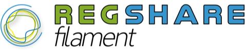 Reagshare-Filament_logo_TUCNE-1